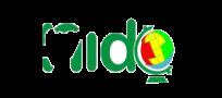 NIDO Europe