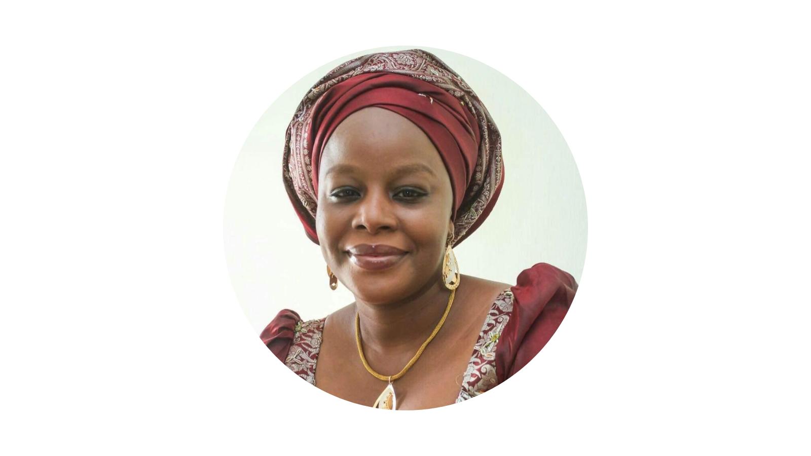 Dr. Monica Emmanuel