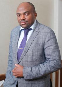 NIDOE Chairman Russia